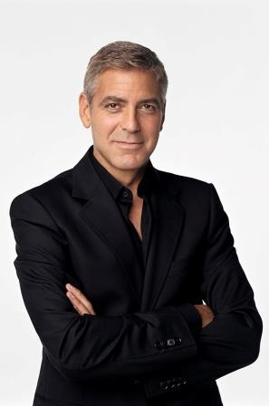 George Clooney will award the 100 LIVES inaugural Prize at a ceremony to be held in Yerevan, Armenia on 24 April, 2016. Approved_gc_headshot-_colorhigh_res-page-001_compressed
